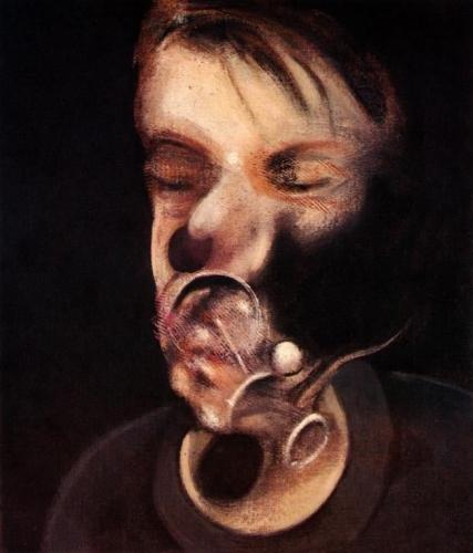 francis_bacon_dwa_studia_do_autoportretu_1977.jpg