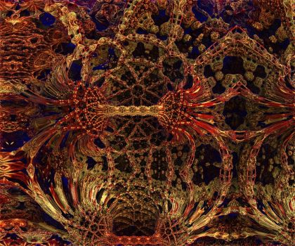 dreamcatcher_by_tabasco_raremaster-d36evvh.png.jpg